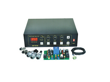 HYD-XPTHC-100III Torch Height controller