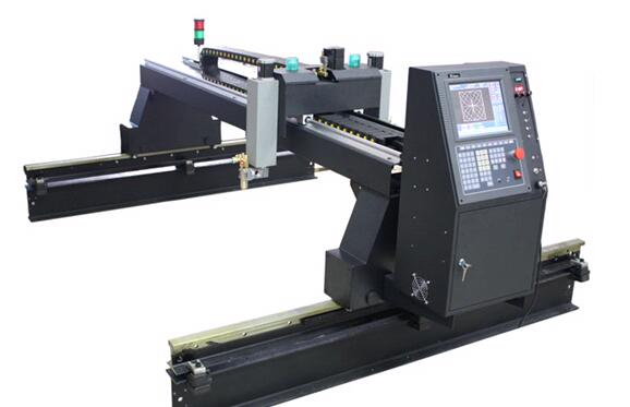 IDIKAR Begin Series Cutting machine