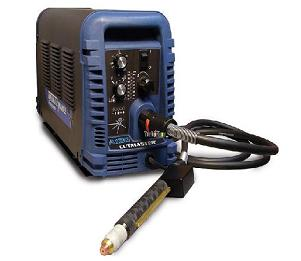 Victor Cutmaster A-Series plasma power